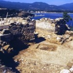 great archaeological discovery, tomb of the philosopher Aristotle 6