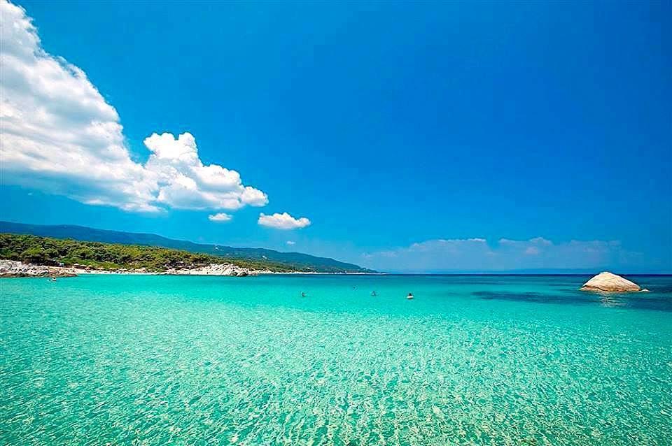 Diaporos-Sithonia-Chalkidiki-Greece-14