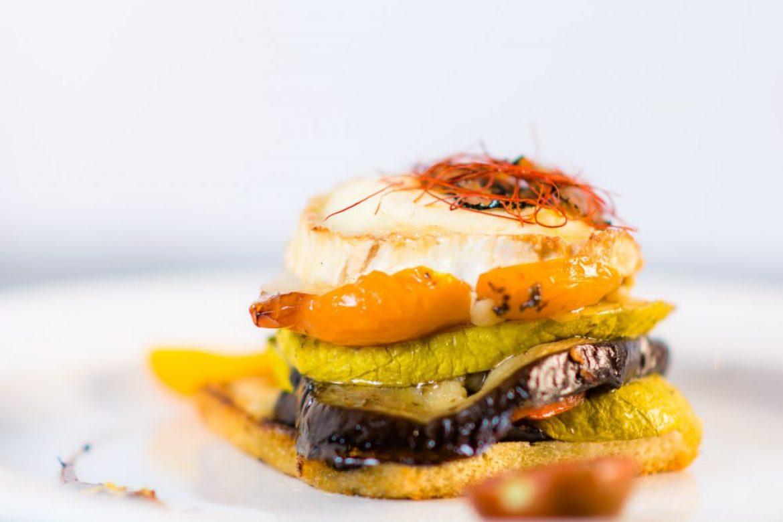 gourmet restaurants in Halkidiki, Kritikos