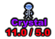 11crystalupdated