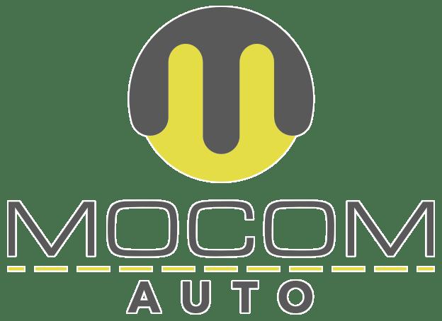 MOCOM AUTO