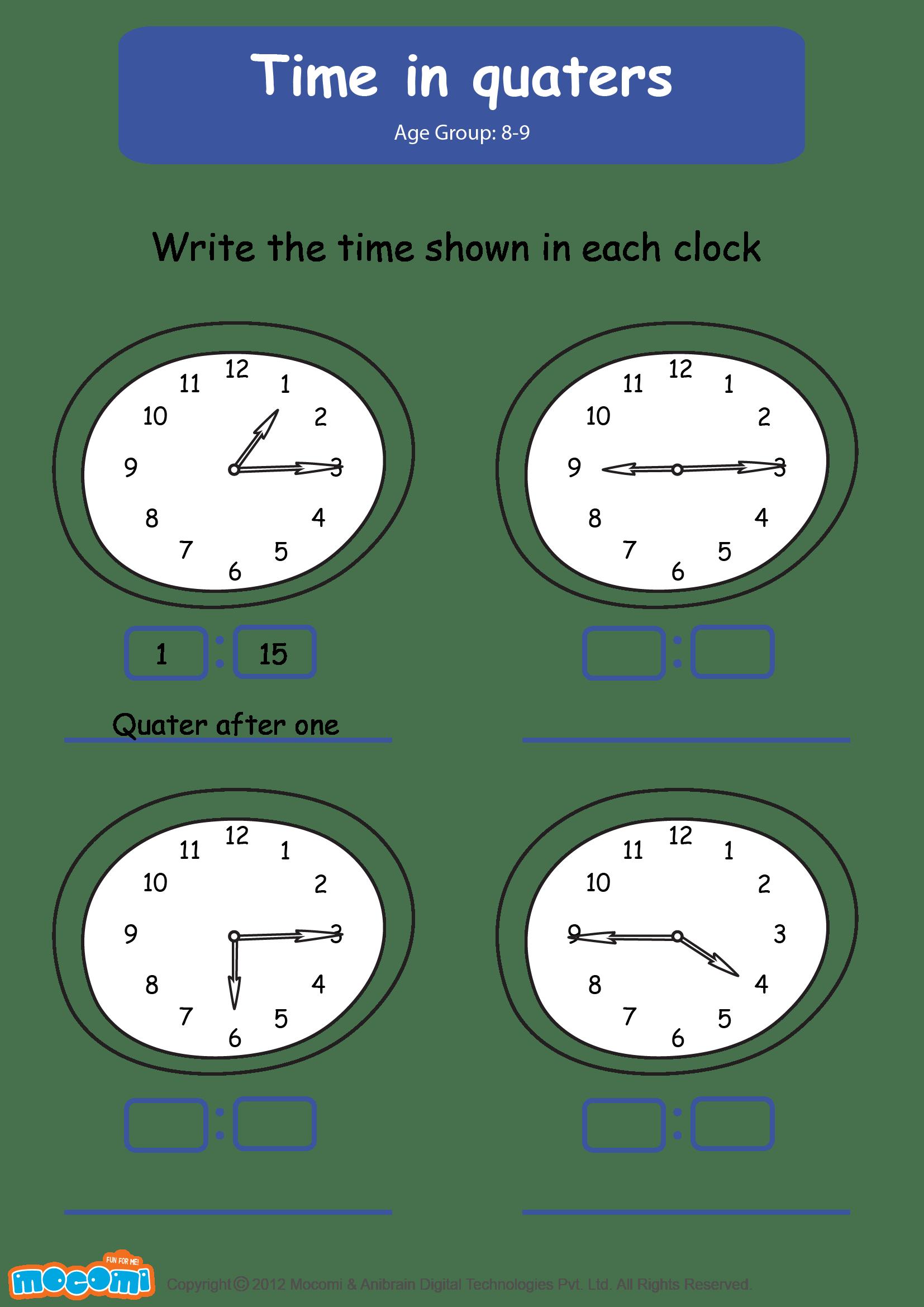 Worksheet Time Zone Worksheet Grass Fedjp Worksheet Study Site