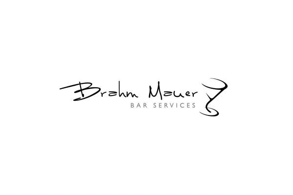 Brahm Mauer