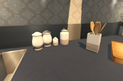 Atlantis Kitchen_053