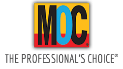 Moc Products Company