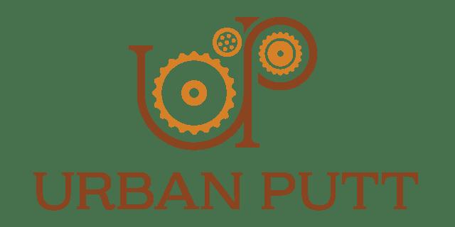 logo-urban-putt