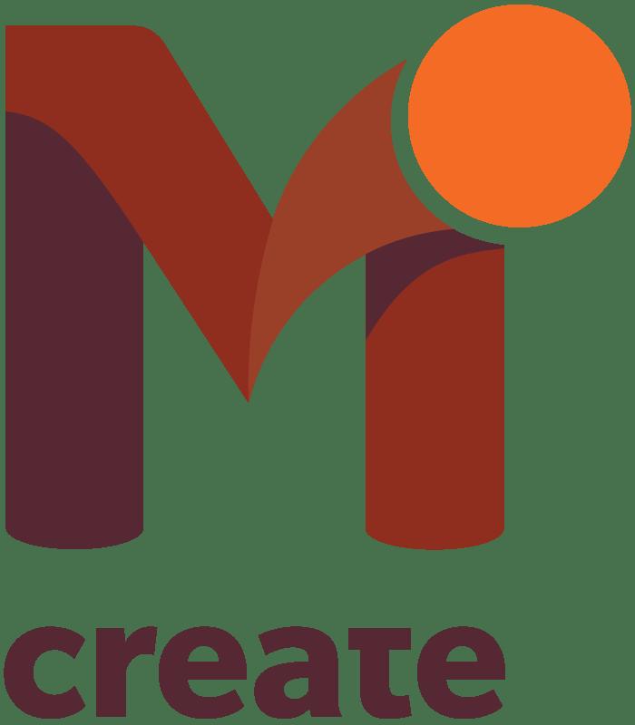 mocreate-logo