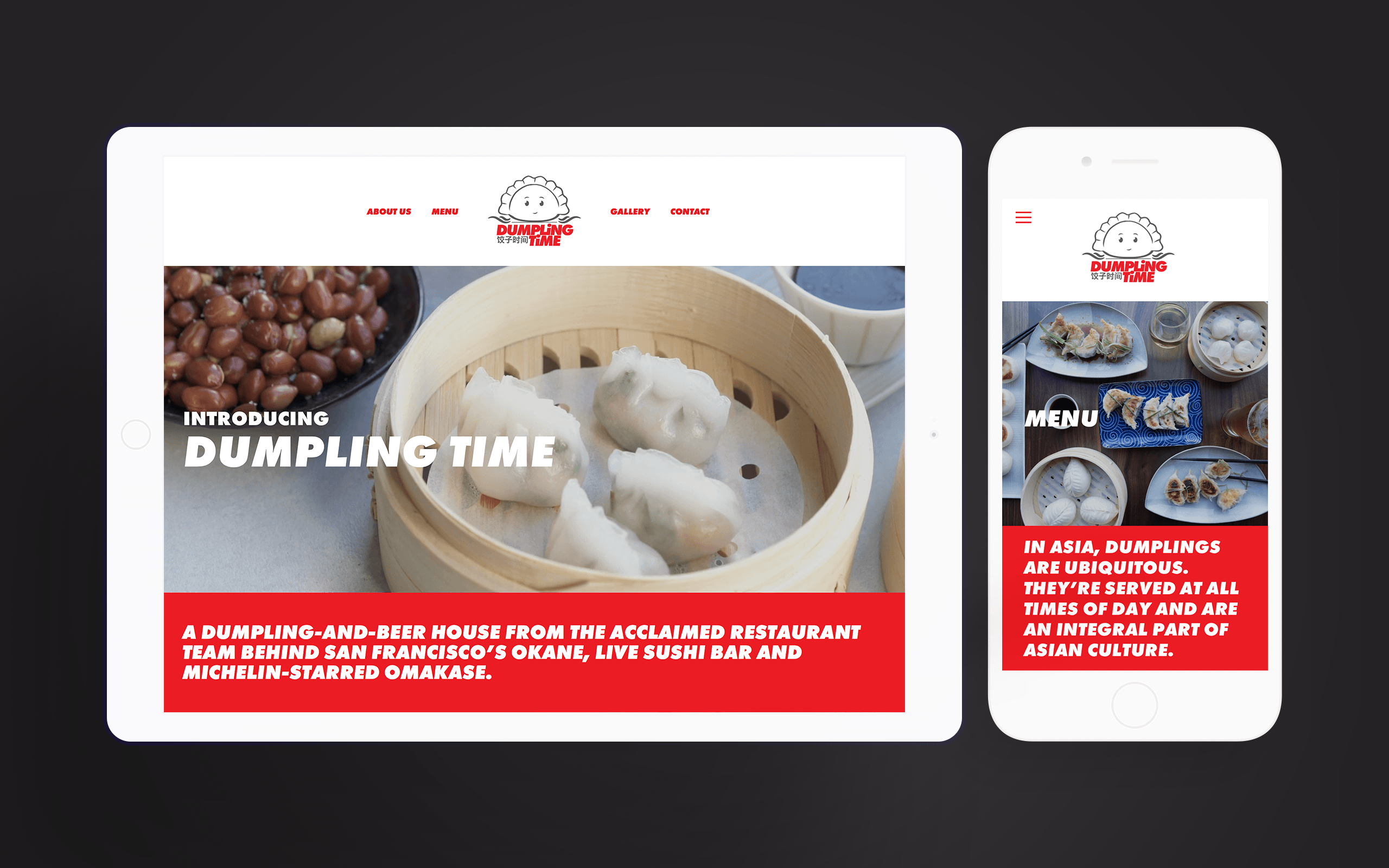omakase-dumpling-time-mobile-tablet