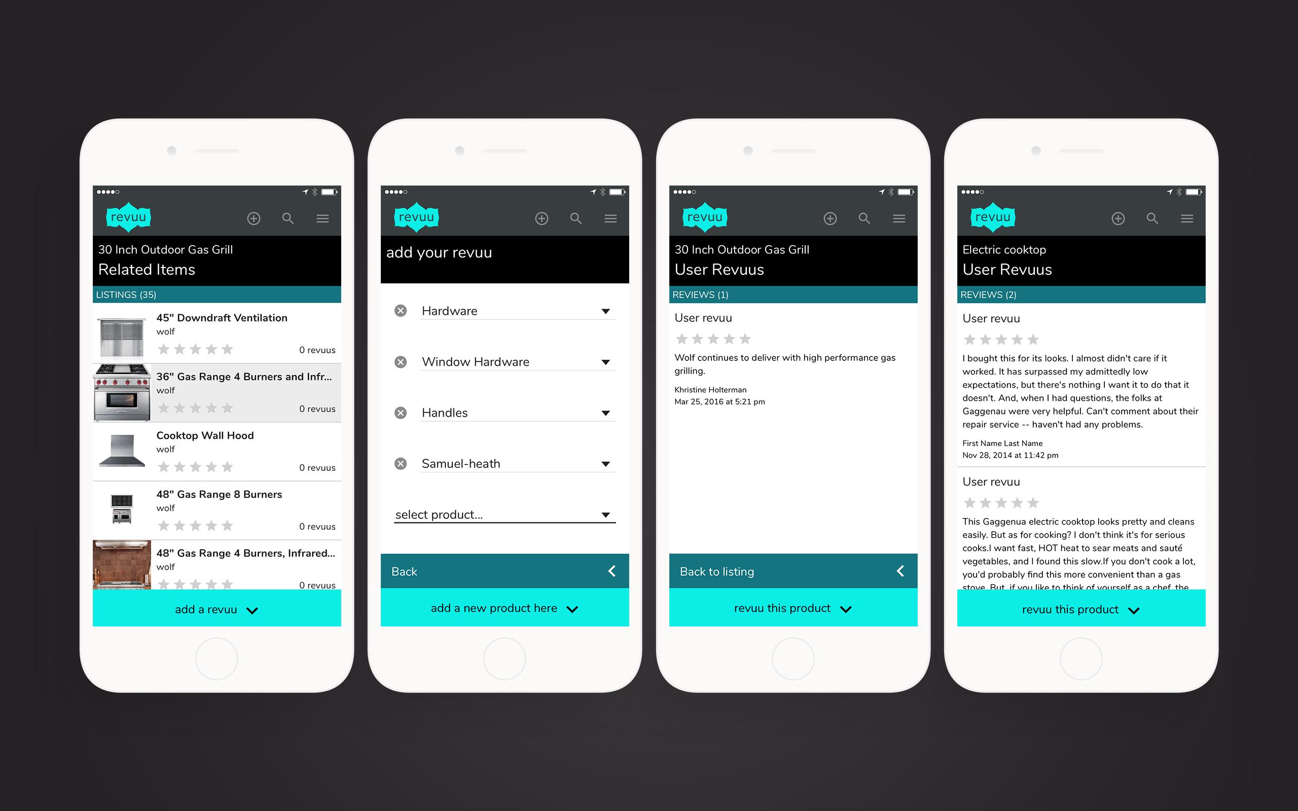 revuu-mobile-app-3