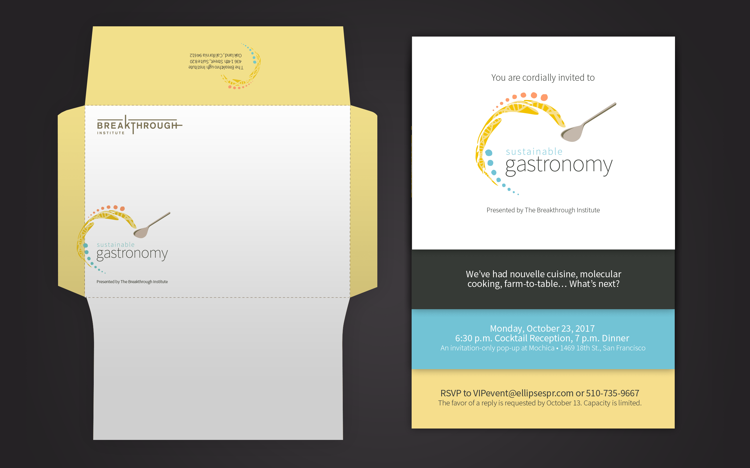 sustainable-gastronomy-envelope-and-invitation