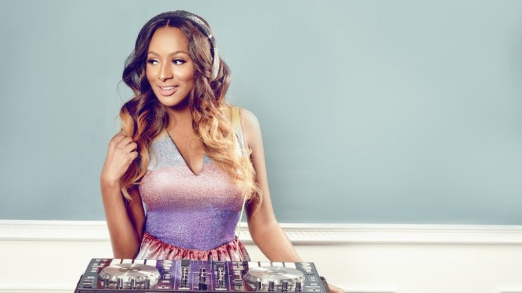 free dj cuppy freecuppy