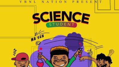 Olamide SCIENCE STUDENT Audio Video download
