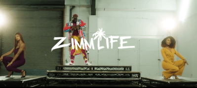 Yung L BAM BAM MP4 Video DOWNLOAD