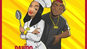 download assurance by davido audio mp3 video