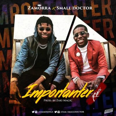 king promise ft wizkid tokyo mp3 music download