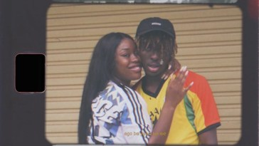 Kofi Mole BESTIE Video