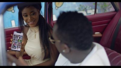 Duncan Mighty SWEET LOVE Video