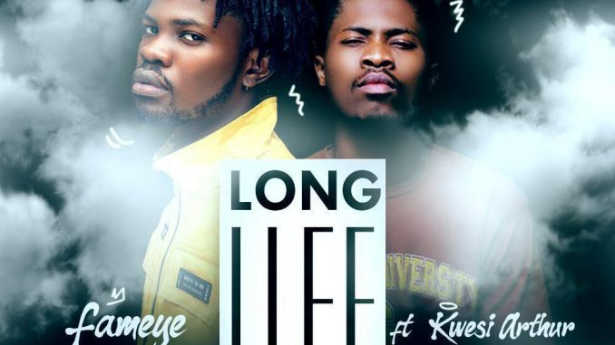 Fameye LONG LIFE