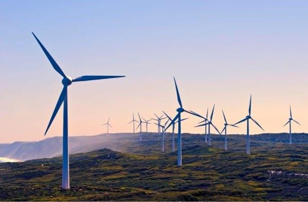 Faire des économies d'énergie pour préserver notre planète