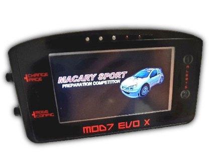 dashboard-automobile-circuit-ecran-1