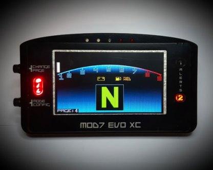dashboard-voiture-EVO-XC2021-ralllye-3