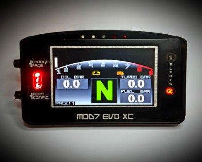 dashboard-voiture-EVO-XC2021-ralllye-4