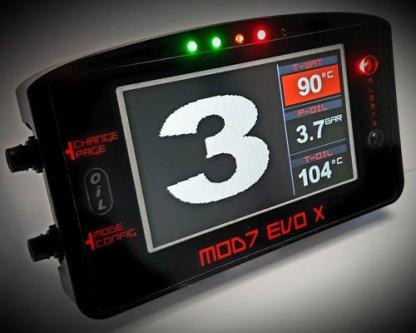 dashboard-voiture-EvoXC1-ralllye-4