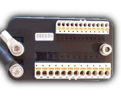 dashboard-voiture-powerbox-ralllye-1