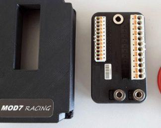 dashboard-voiture-powerbox-ralllye-2