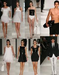 https://i2.wp.com/moda.culturamix.com/blog/wp-content/gallery/moda-portuguesa/moda-portuguesa-9.jpg
