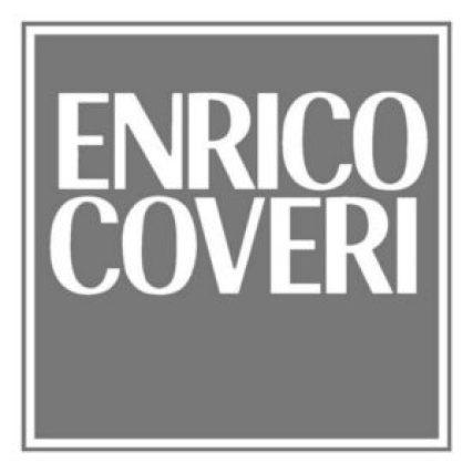 mame dizionario ENRICO COVERI logo