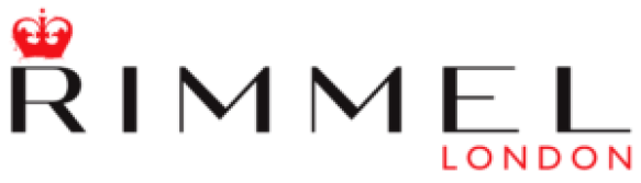 mame dizionario RIMMEL logo