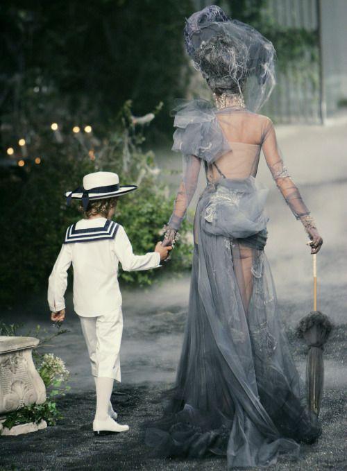 Dior Christian Dior, celebrazione del centenario