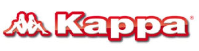 dizionario-della-moda-mame-kappa-logo-kappa