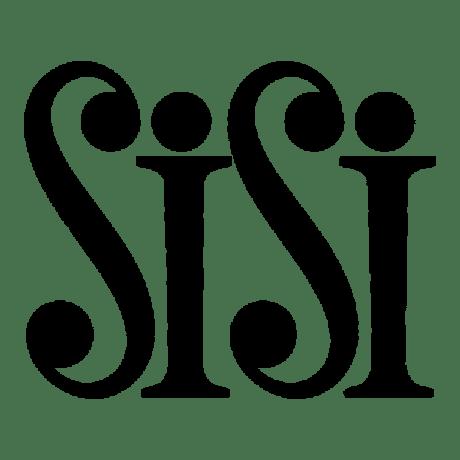 mame dizionario SISI logo