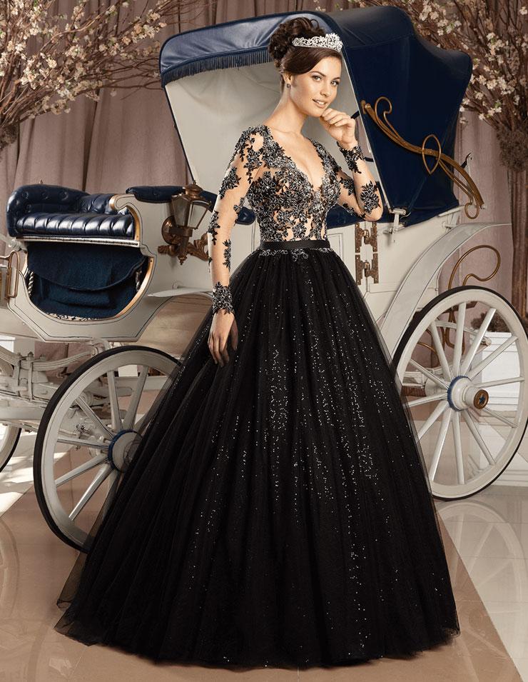 VESTIDOS DE 15 ANOS 2020 → Vestidos Debutantes, Fotos e Modelos