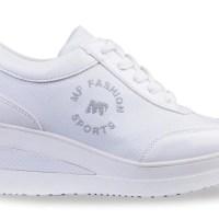 Bayan ortopedik ayakkabı modelleri 2015