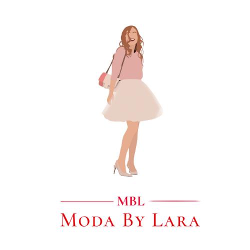 Moda By Lara