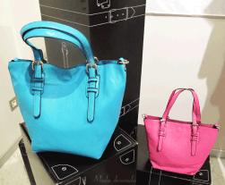 moda_desnuda_escada_boutique_cristina_mayo_de_moda_04w