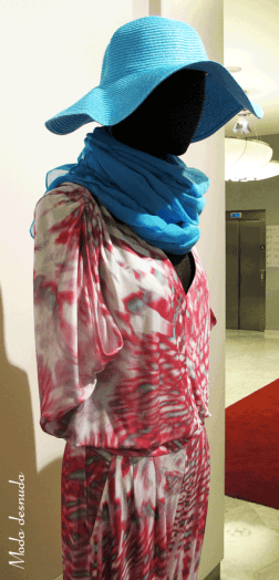moda_desnuda_escada_boutique_cristina_mayo_de_moda_06w