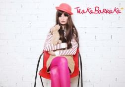 moda_desnuda_traka_barraka_otoño-13-02