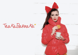 moda_desnuda_traka_barraka_otoño-13-06