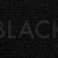 Los colores de Chanel: Descubre cuáles son y por qué