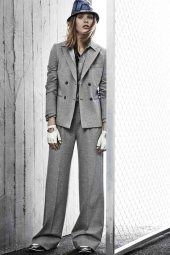 Max Mara 2015 Resort