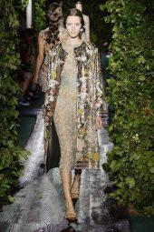 Valentino 2014 Sonbahar Haute Couture