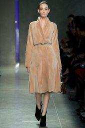 Cristina Piccone - Bottega Veneta Fall 2014
