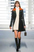 Freja Beha Erichsen - Louis Vuitton Fall 2014