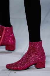 Saint Laurent 2014 Fall
