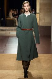 Elena Bartels - Hermès 2014 Sonbahar-Kış Koleksiyonu