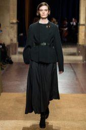 Sam Rollinson - Hermès 2014 Sonbahar-Kış Koleksiyonu